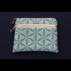 Flower of Life Cases & Bags