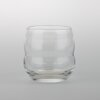 Fibonacci Drinking Glasses