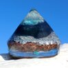 Diamond Orgonites