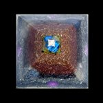Orgone Pyramid Egypt XXL - Inner Transformation