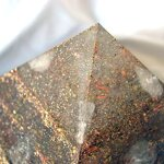 Orgone Pyramid Egypt XL - Crystal Pyramid