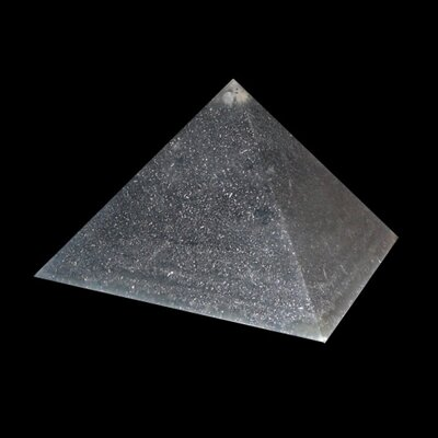 Orgone Pyramid Egypt XXL - Basic