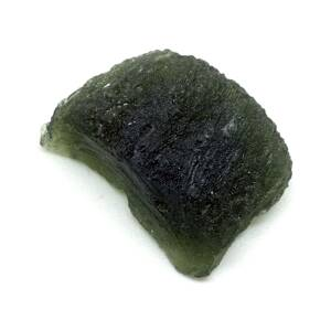 Natural Czech Moldavite 4.63 grams