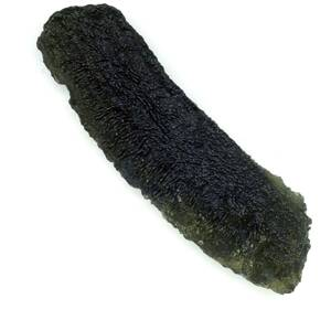 Natural Czech Moldavite 7.96 grams