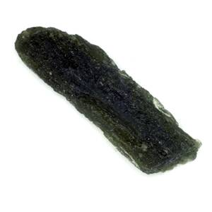 Natural Czech Moldavite 5.22 grams