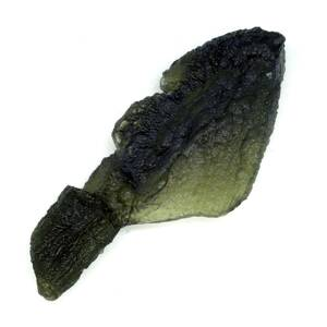 Natural Czech Moldavite 6.05 grams