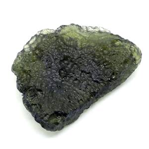 Natural Czech Moldavite 5.26 grams