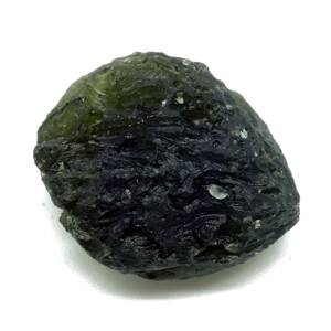 Natural Czech Moldavite 7.25 grams